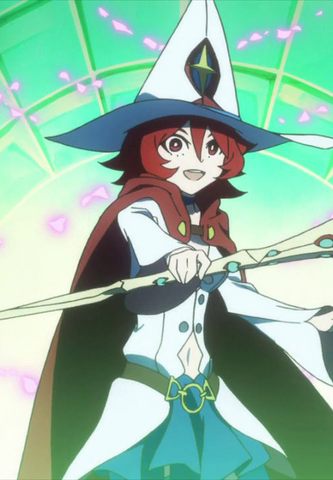 File:Shiny Chariot.png