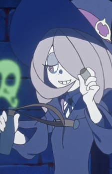 File:Sucy with a Potion.jpg