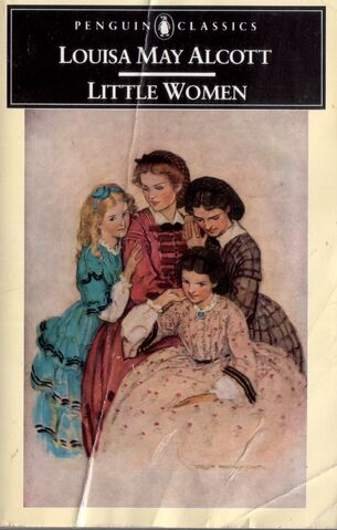 File:Little Women Book Cover.jpg