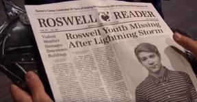 NewspaperReport