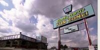 Goofy Garry's Fun Zone/Gallery