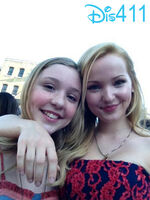 Cozi-Zuehlsdorff-dove-cameron-varietys-power-of-youth-july-27-2013