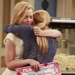 Liv-and-Maddie Hug