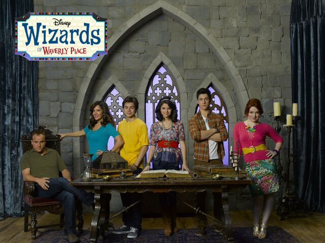 File:Wizards of Waverly Place Season 4.jpg