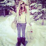 Dove cameron instagram x9NiTtGy.sized