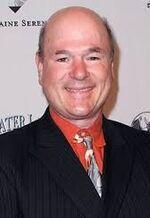 Larry Miller20