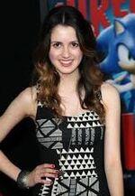 Laura 2012