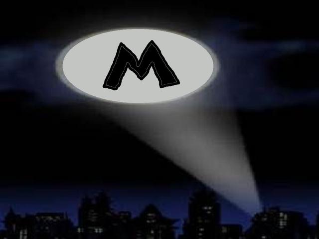 File:MaddieMan Signal Light.png