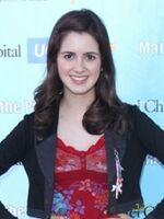 Laura 2011 3