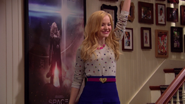 Liv.and.Maddie.S02E01.Premiere.A.Rooney.iT1080p-22-21-10-
