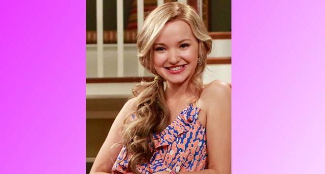 File:Liv and Maddie main page.jpg