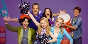 Season2family