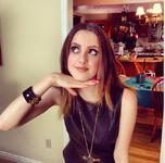 Laura-marano-young-hollywood-awards