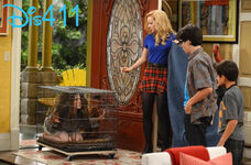 Liv-and-maddie-april-13-2014-1