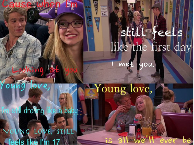 File:YoungLove.png