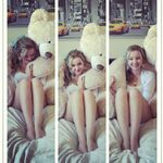 Dove cameron instagram july 2012 bztH2Yui.sized