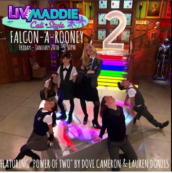 File:Falcon1.png