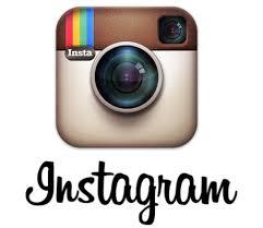 File:Instagram-icon.jpg