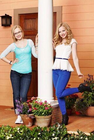 File:Maddie & Liv.jpg
