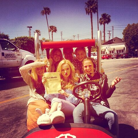 File:Liv and Maddie Go Kart.jpg