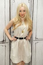 Dove-Cameron-at-aol-build-speaker-series-for-in-new-york-07-27-2015 10