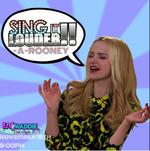 SingItLouder4