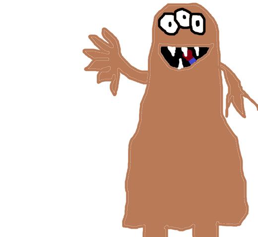 File:Cereal Monster.png