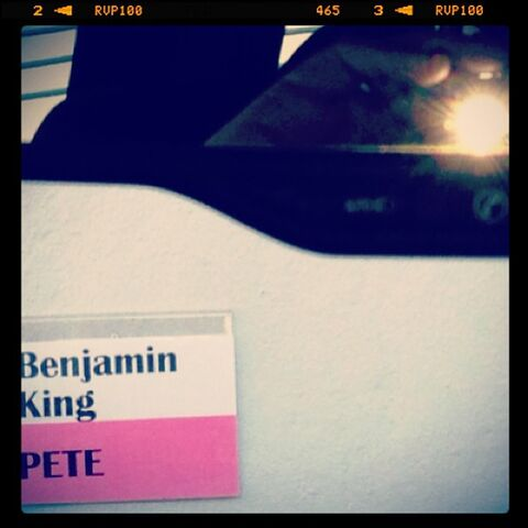 File:Benjamin Kind as Pete.jpg