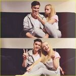 Dove-cameron-ryan-mccartan-v-day-dos-donts-2016-02
