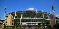 George Nimbus Stadium/Gallery