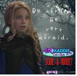 Scare10