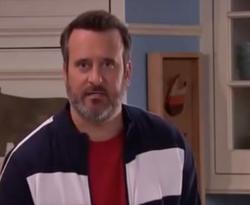 Pete Season 3