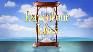 File:Days of Our Lives Logo.jpg