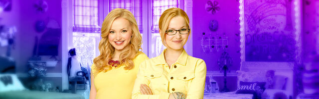 File:Liv and Maddie bannder 3.jpg