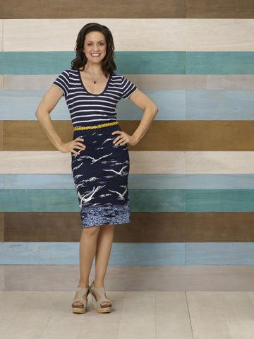 File:Karen Season 4 Promotional Photo.jpeg