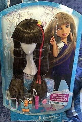 File:Daniela very long brunette wig.jpg