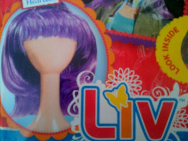 File:Purple wig with bangs.jpg