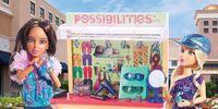 Possibilities Boutique