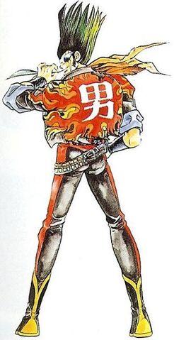 File:Taiyaki guy.jpg