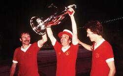 1977EuropeanCup