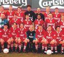 1994-95 season