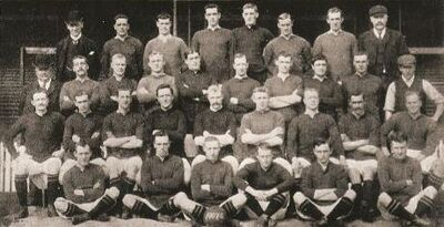 LiverpoolSquad1907-1908