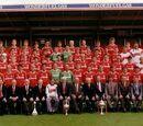 1990-91 season