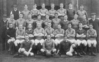 LiverpoolSquad1910-1911