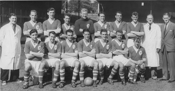 File:LiverpoolSquad1956-1957.jpg