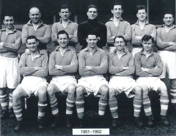 File:LiverpoolSquad1951-1952.jpg