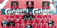 1993-94 season