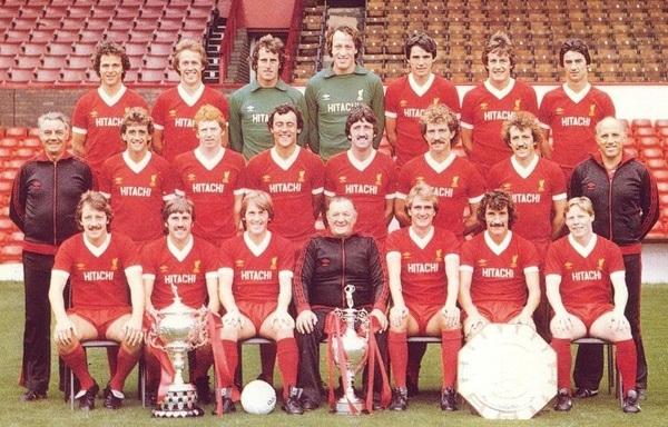 File:LiverpoolSquad1980-1981.jpg
