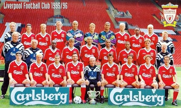 File:LiverpoolSquad1995-1996.jpg