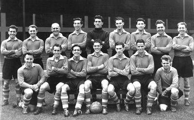 LiverpoolSquad1954-1955